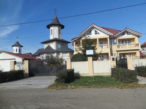 Romania_3_63