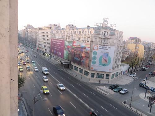 Romania_422