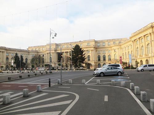 Romania_431
