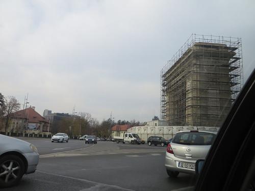 Romania_482