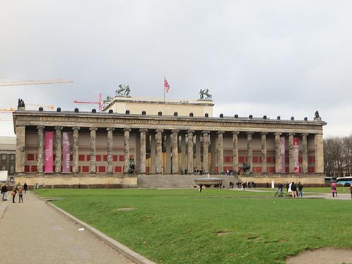 Berlin_2_104