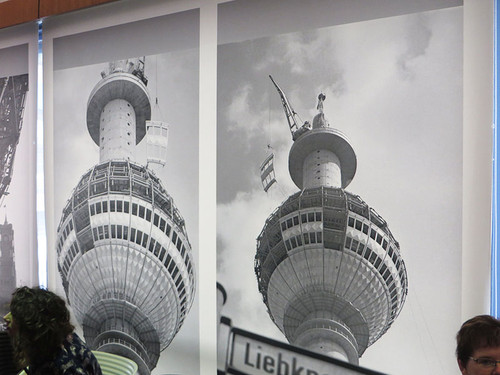 Berlin_2_43