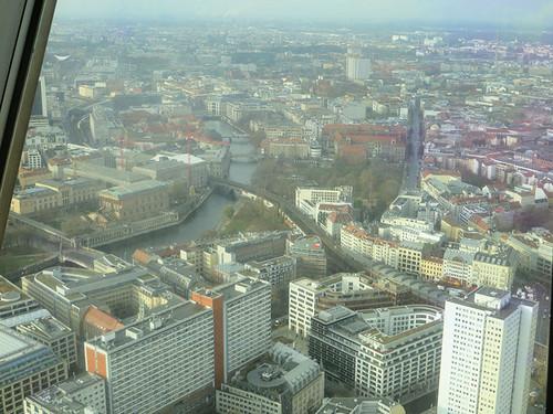 Berlin_2_57