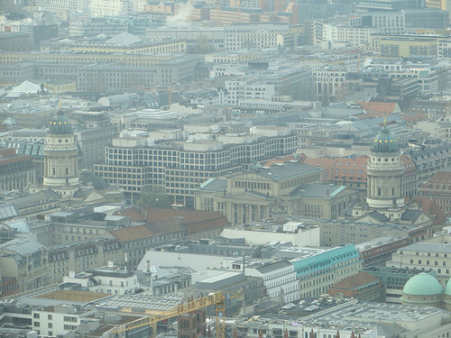 Berlin_2_58
