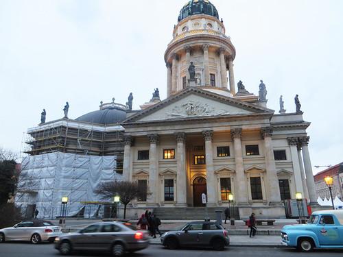 Berlin_512