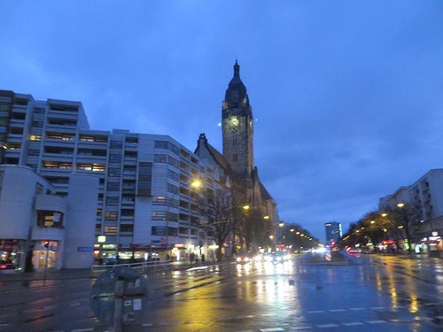 Berlin_2_147
