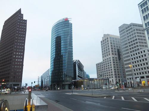 Berlin_3_24