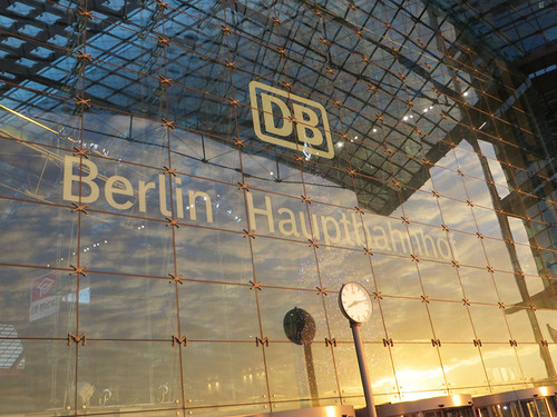Berlin_5_22