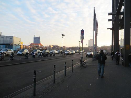 Berlin_5_24