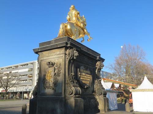 Dresden_104