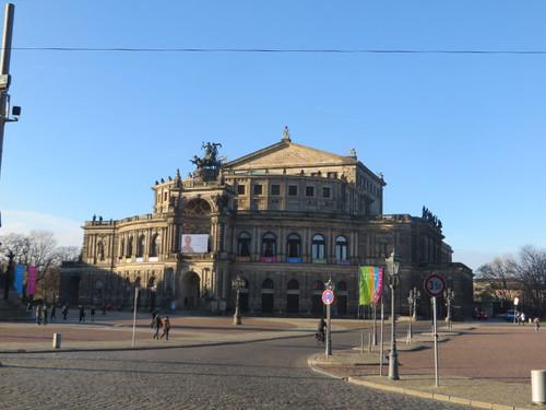 Dresden_112