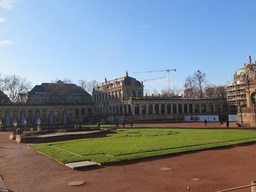 Dresden_122