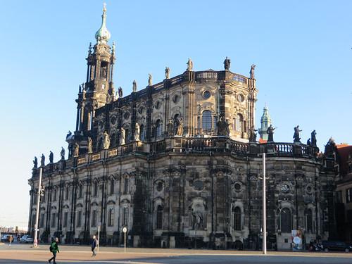 Dresden_131
