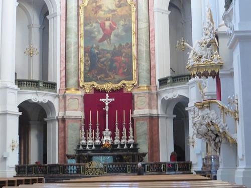 Dresden_133