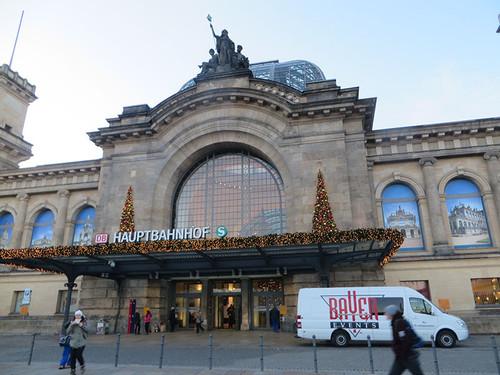 Dresden_151