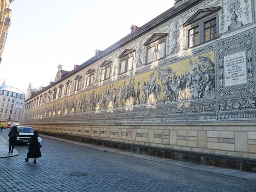 Dresden_51