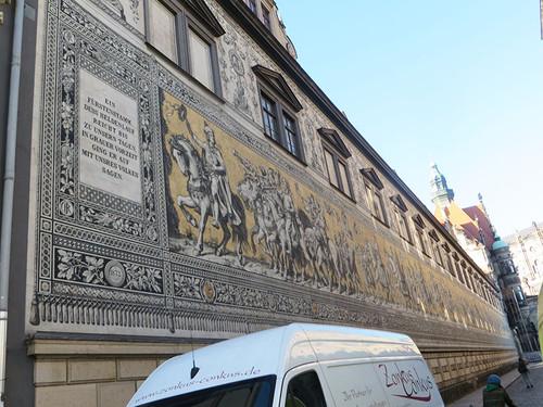 Dresden_52