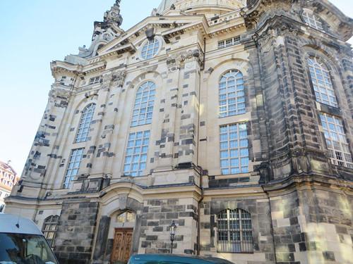 Dresden_67