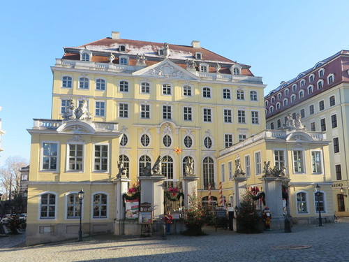 Dresden_81