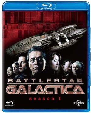 20160103_galactica1