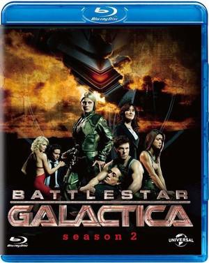 20160105_galactica_2