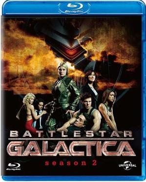 20160105_galactica_4