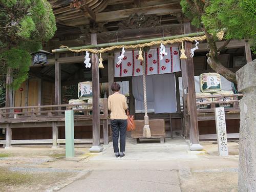 20160403_sanda_shi9