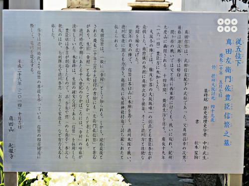 20160505_shingenji7