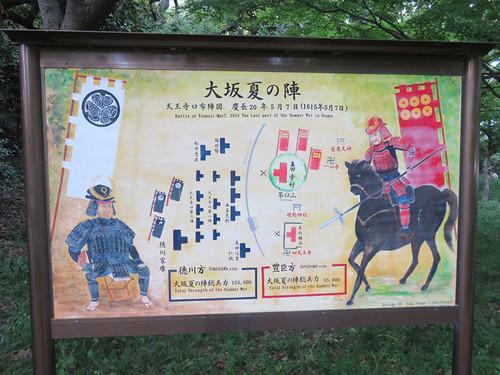 20160512_chausuyama5