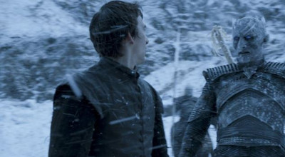 20160522_game_of_thrones5