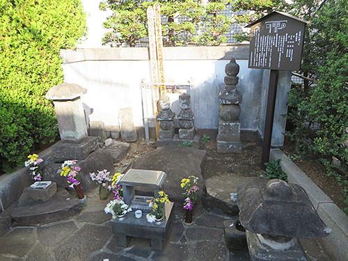20160612_sanadamaru4