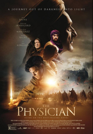 20160616_the_physician