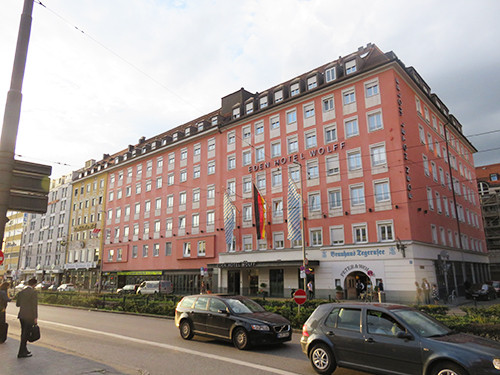 20160728_hotel1