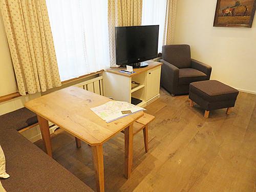 20160728_hotel7