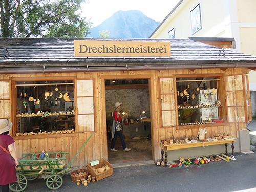 20160726_hallstadt_31