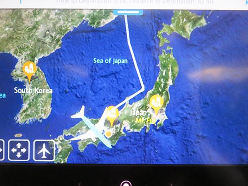 20160802_airplane_24
