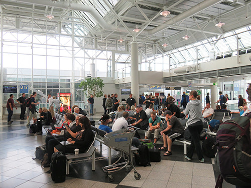 20160802_airport_21