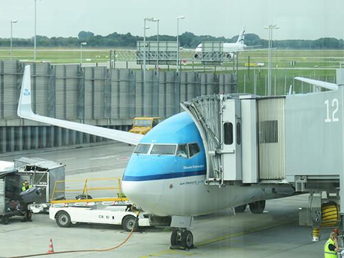 20160802_airport_22