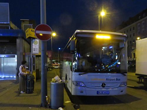 20160802_bus3