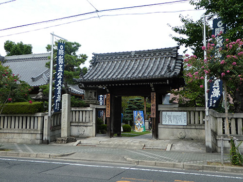 20160907_21