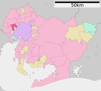 20160911_map