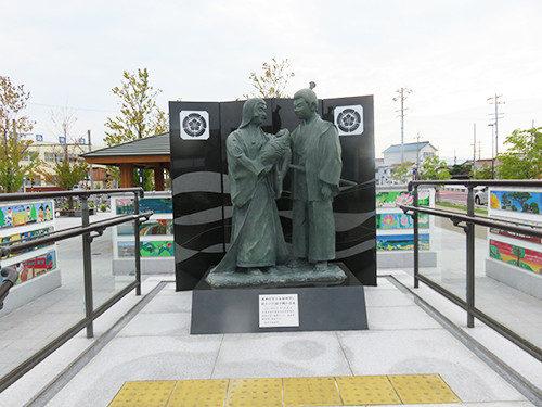 20160911_152