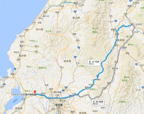 20160918_map