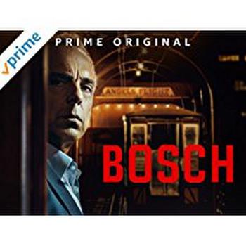 Bosch_4