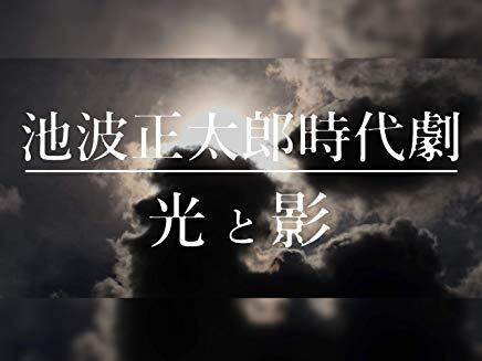 Photo_20190909022001