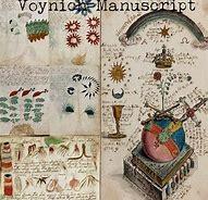 Voynich-manuscript-3_1