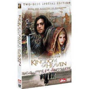 20110411_movie