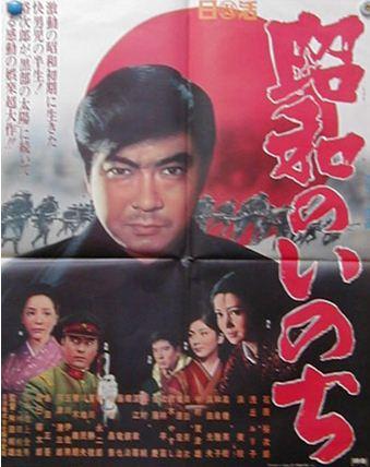 20110422_movie