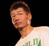 20110517_hasegawa