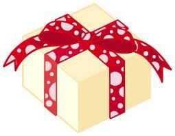20110602_gift
